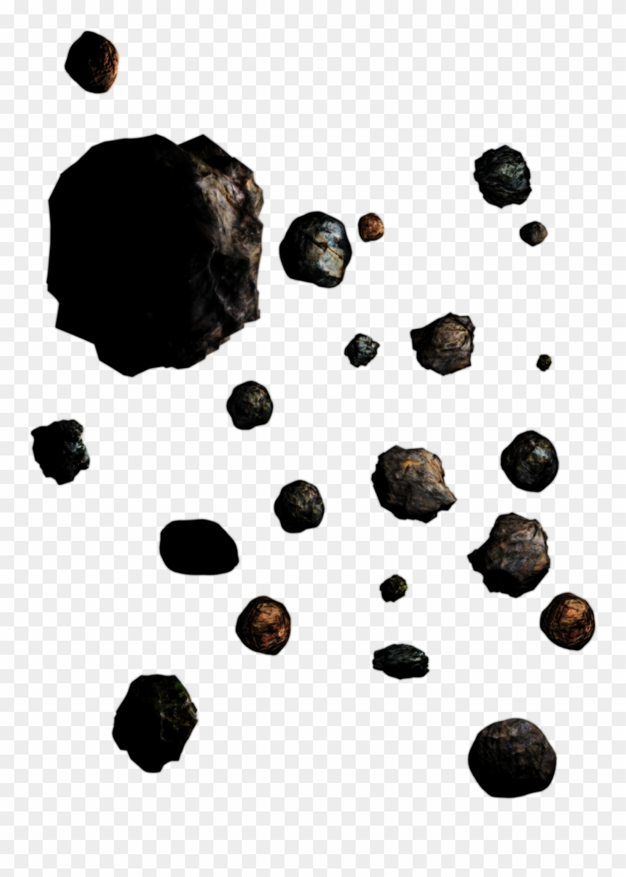 Asteroid clipart transparent png clip art royalty free download Clipart Transparent Download Png Images Transparent - Asteroid ... clip art royalty free download