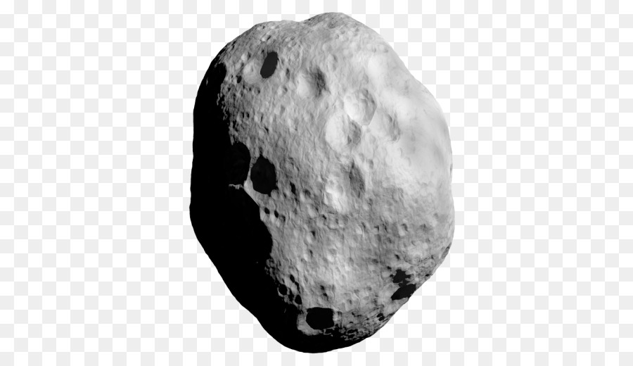 Asteroid clipart transparent png svg library download Cartoon Planet png download - 512*512 - Free Transparent Asteroid ... svg library download