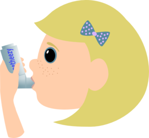 Asthma clipart free picture download Free Asthma Cliparts, Download Free Clip Art, Free Clip Art on ... picture download