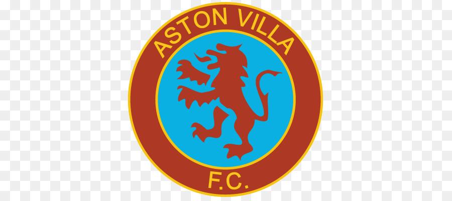 Aston villa badge clipart jpg royalty free download Premier League Logo clipart - Football, Font, Line, transparent clip art jpg royalty free download