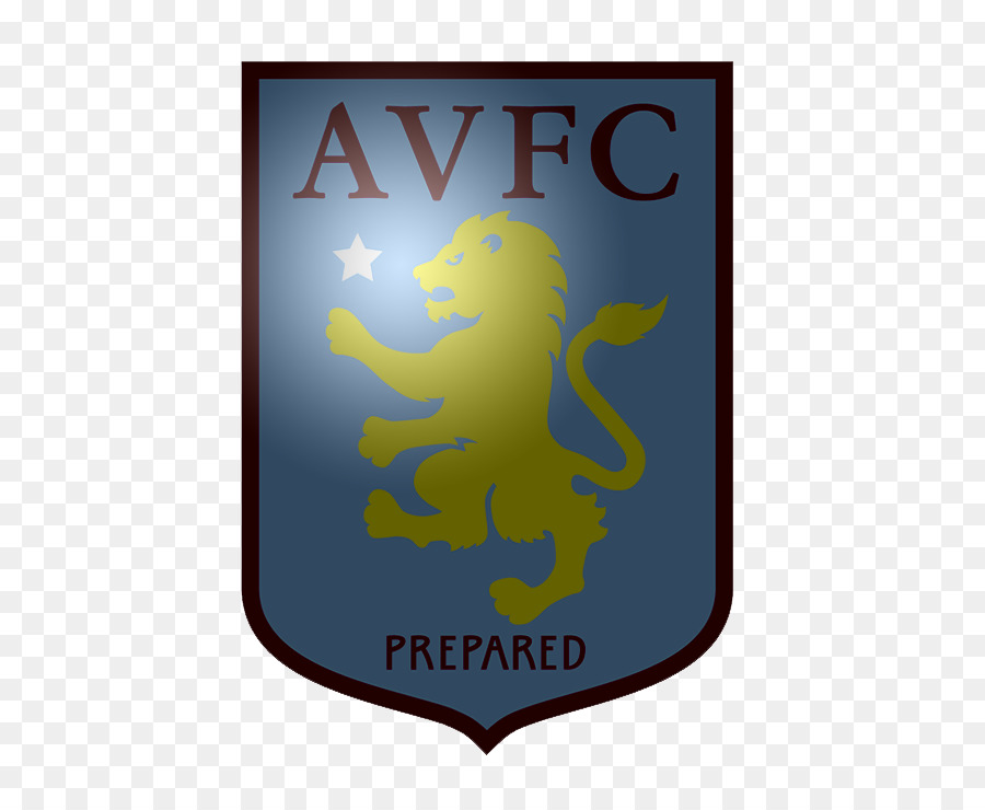 Aston villa badge clipart image black and white stock Yellow Background clipart - Yellow, Font, Graphics, transparent clip art image black and white stock