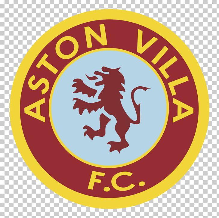 Aston villa badge clipart picture freeuse Aston Villa F.C. Villa Park Logo Emblem PNG, Clipart, Area, Aston ... picture freeuse