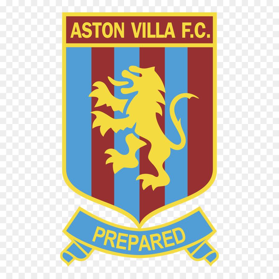 Aston villa badge clipart clip black and white stock Premier League Logo png download - 2400*2400 - Free Transparent ... clip black and white stock