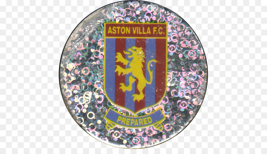 Aston villa badge clipart picture royalty free download Aston Villa Fc Badge png download - 504*504 - Free Transparent Aston ... picture royalty free download