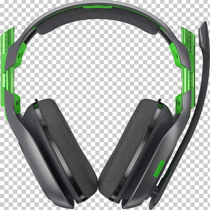 Astro gaming clipart banner royalty free library Xbox 360 Wireless Headset ASTRO Gaming A50 Black Headphones PNG ... banner royalty free library