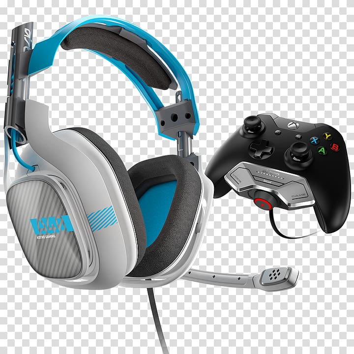 Astro gaming clipart graphic black and white library ASTRO Gaming A40 TR with MixAmp Pro TR ASTRO Gaming A40 with MixAmp ... graphic black and white library