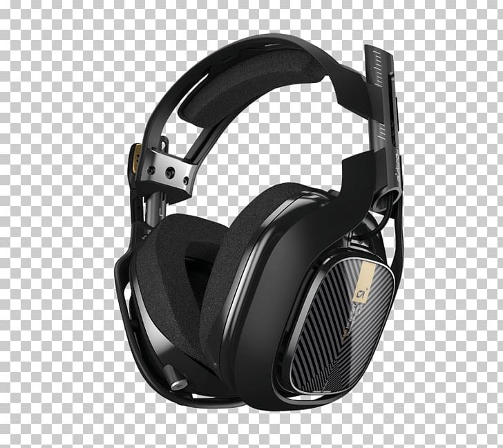 Astro gaming clipart clipart transparent library ASTRO Gaming A40 TR With MixAmp Pro TR Headphones Xbox One PNG ... clipart transparent library