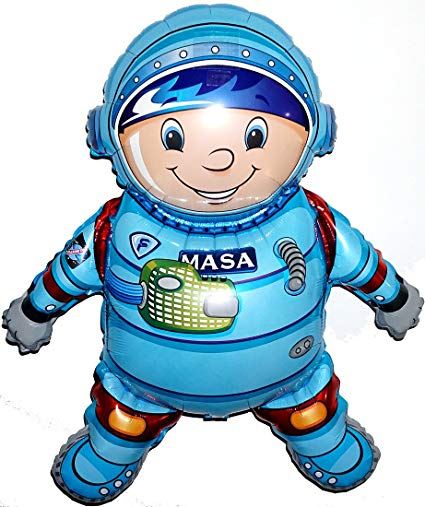 Astronaut gravity clipart clip art free download Award Winning 40\