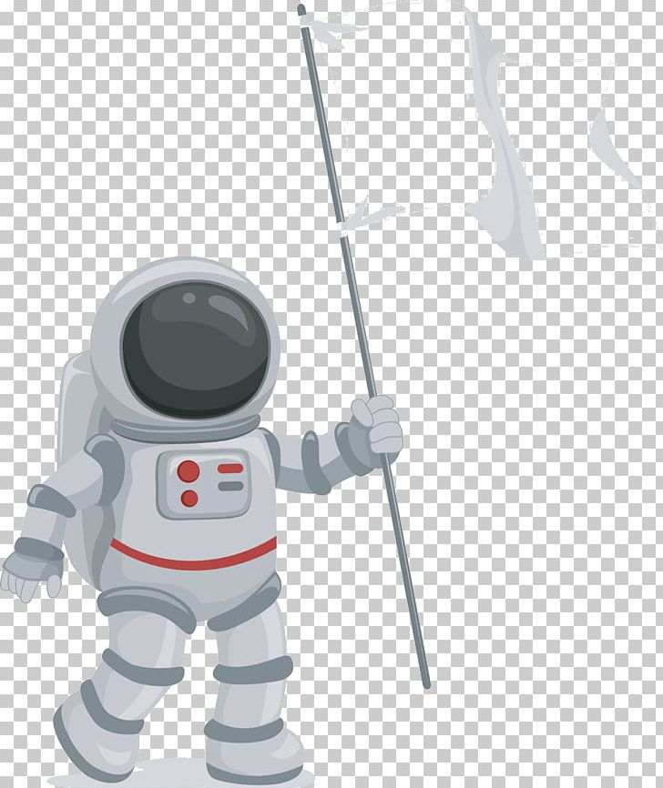 Astronaut holding flag clipart image freeuse Astronaut Flag PNG, Clipart, Astronaut, Astronaut Vector, Banner ... image freeuse