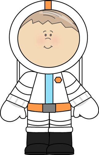 Astronaut kid clipart free vector free stock Free Astronaut Pictures For Kids, Download Free Clip Art, Free Clip ... vector free stock