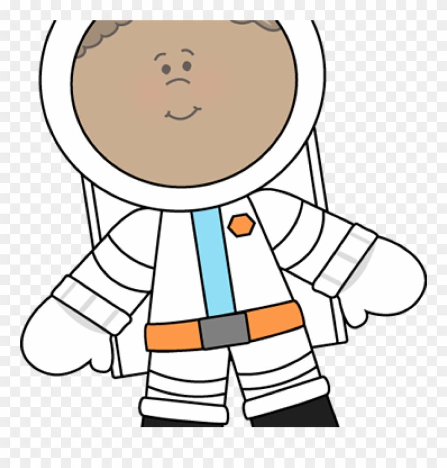 Astronaut kid clipart free jpg freeuse stock Free Astronaut Clipart Boy Clipart Free Download - Kid Astronaut ... jpg freeuse stock