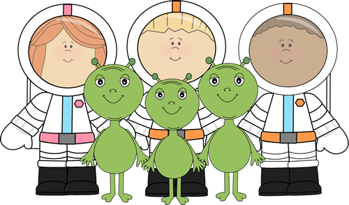 Astronaut kid clipart free clip transparent stock Free Astronaut Pictures For Kids, Download Free Clip Art, Free Clip ... clip transparent stock