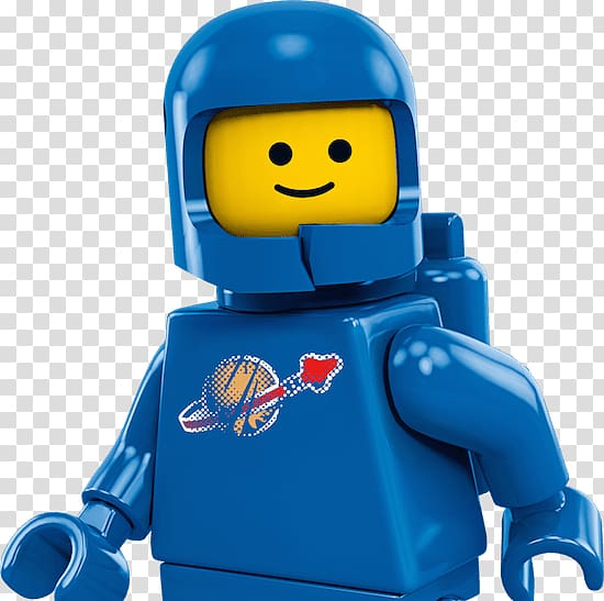 Astronaut lego man clipart banner royalty free library Cartoon character minifig illustration, Lego Space Astronaut ... banner royalty free library