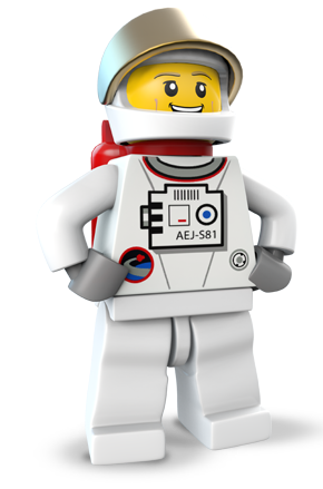 Astronaut lego man clipart jpg transparent download Cartoon,Toy,Astronaut,Lego,Technology,Robot,Action figure ... jpg transparent download