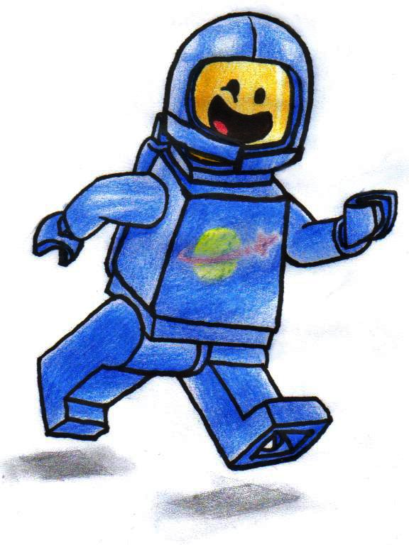Astronaut lego man clipart picture black and white library Astronaut clipart spaceman, Astronaut spaceman Transparent FREE for ... picture black and white library