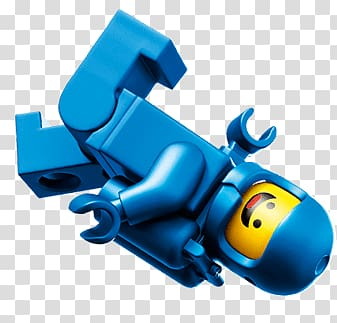 Astronaut lego man clipart graphic royalty free stock Blue and yellow minifig illustration, Lego Astronaut transparent ... graphic royalty free stock