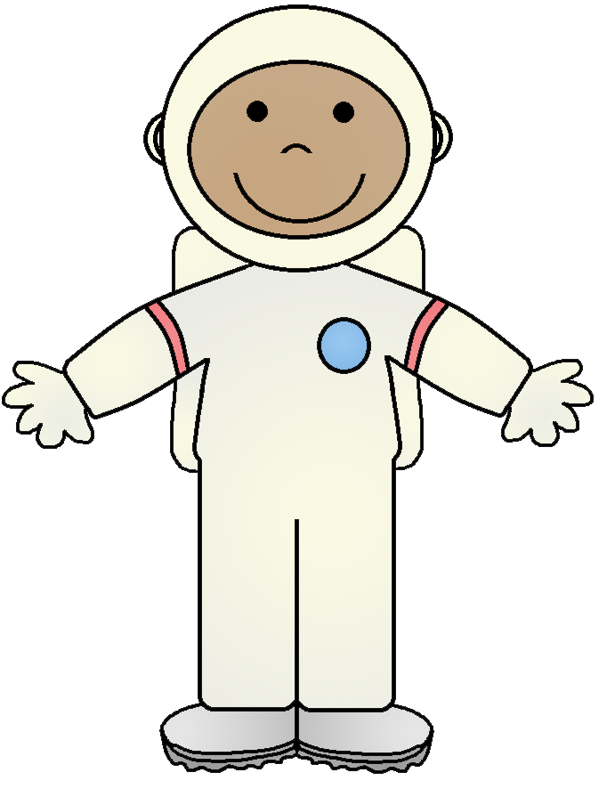 Astronaut singing clipart clipart transparent download Free Astronaut Cliparts, Download Free Clip Art, Free Clip Art on ... clipart transparent download