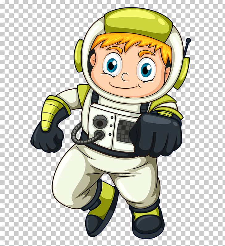 Astronaut vector clipart clip library download Astronaut Animation PNG, Clipart, Art, Astronaut Cartoon, Astronaute ... clip library download