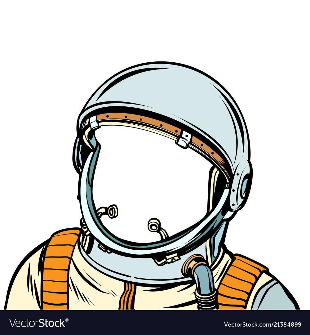 Astronaut vector clipart clip art transparent Space suit astronaut clip art transparent