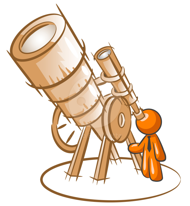 Astronomical clipart graphic free download Astronomical clipart illustrations for free download and use images ... graphic free download