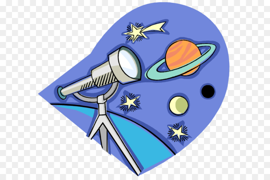 Astronomical clipart picture freeuse library Astronomical clipart star for free download and use images in ... picture freeuse library