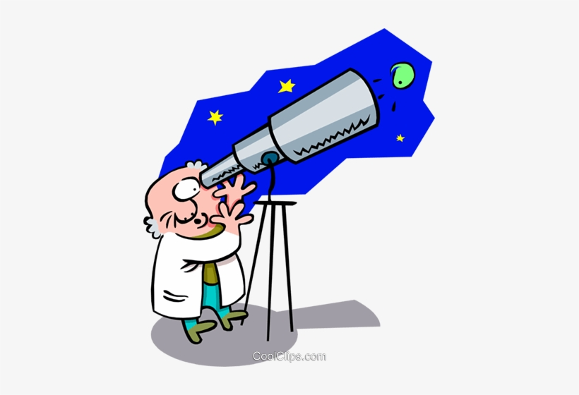 Astronomy clipart png banner free library Astronomical clipart clip art for free download and use images in ... banner free library