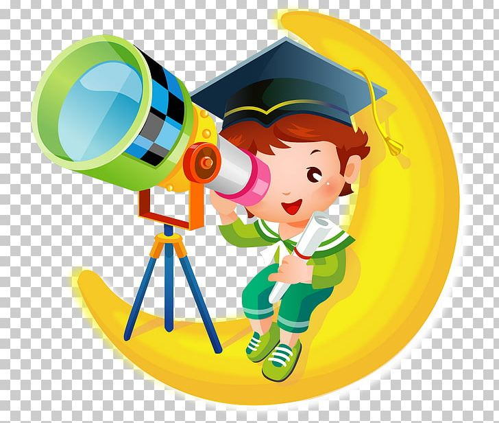 Astronomy clipart png clip royalty free Astronomy Astronomer Cartoon PNG, Clipart, Animated Film, Astronomer ... clip royalty free