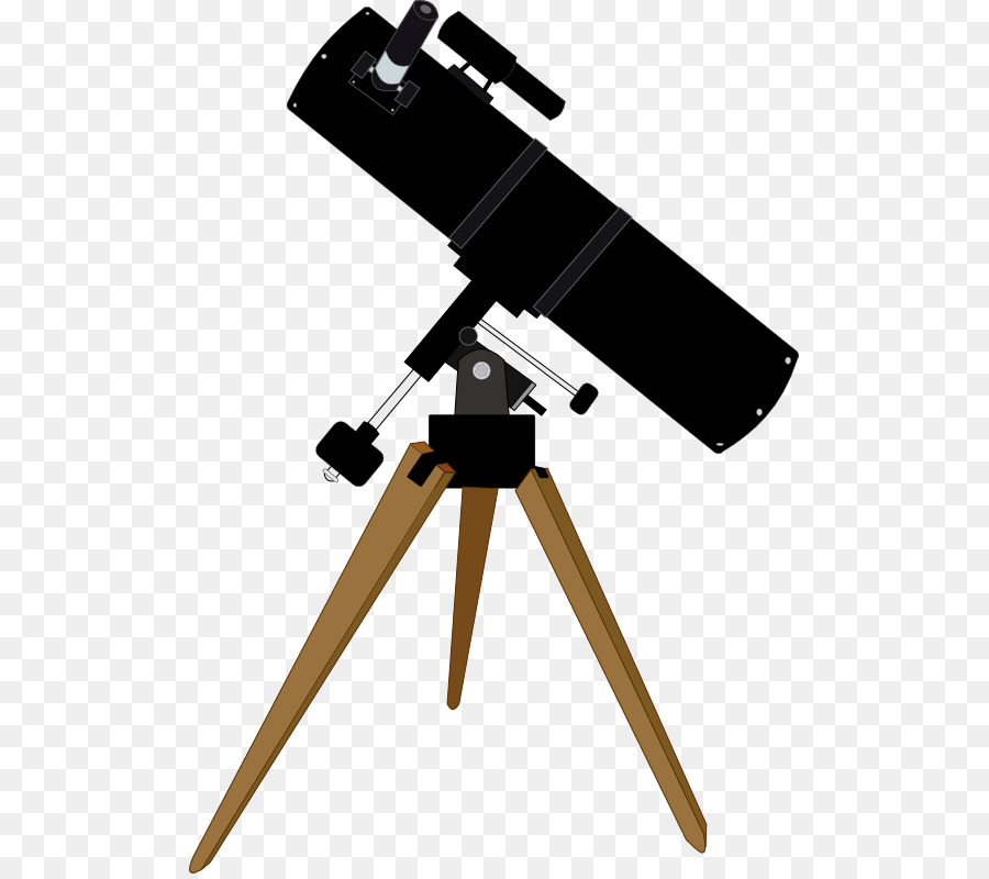 Astronomy clipart png picture freeuse stock Astronomy Angle png download - 555*795 - Free Transparent Astronomy ... picture freeuse stock