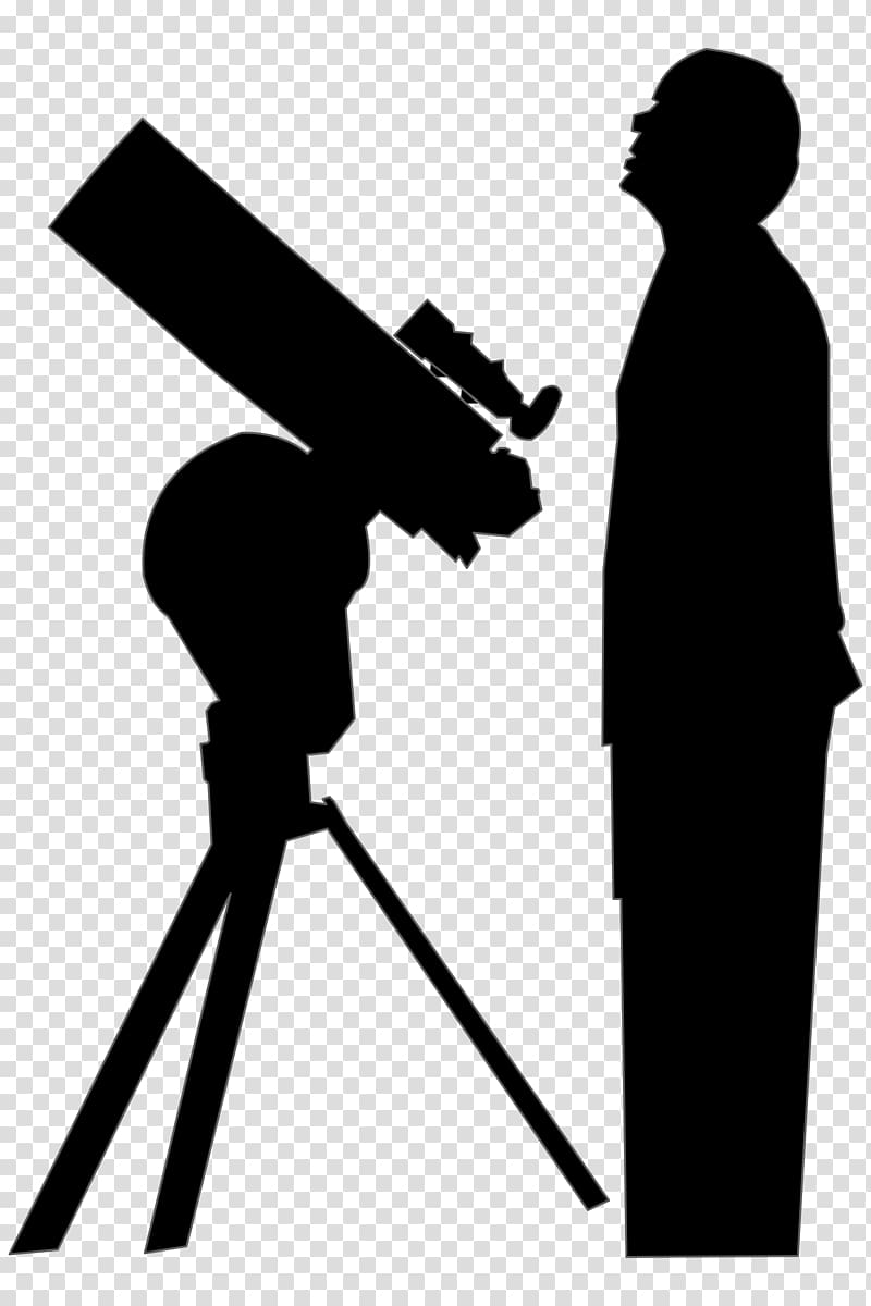 Astronomy clipart png clip freeuse library Book Astronomy Astronomer Science Night sky, astronomy transparent ... clip freeuse library