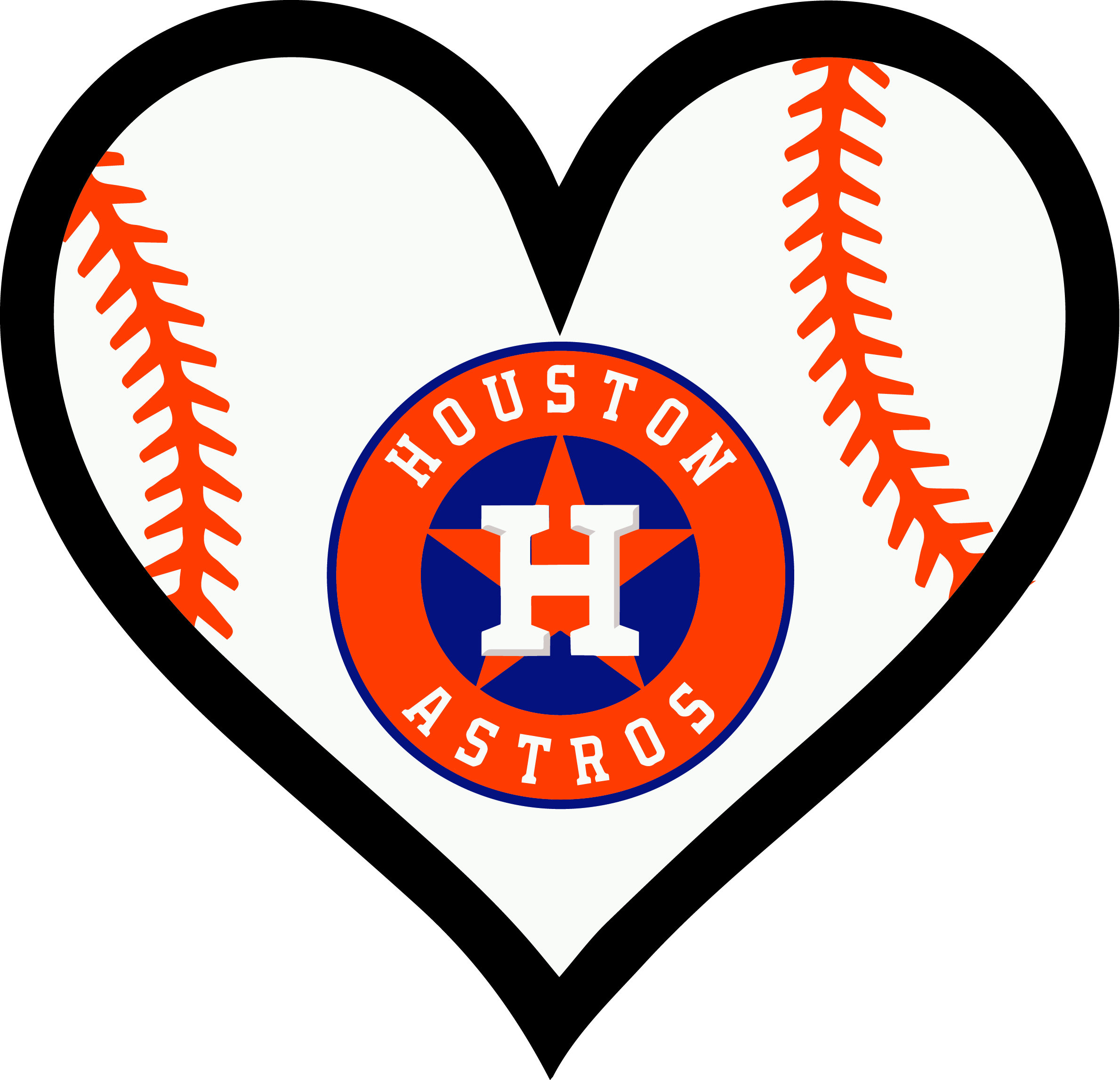 Houston astro clipart jpg free stock Collection of Houston astros clipart | Free download best Houston ... jpg free stock