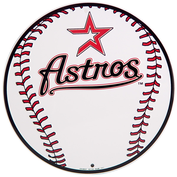 Astros ticket clipart jpg royalty free download Collection of Houston astros clipart | Free download best Houston ... jpg royalty free download