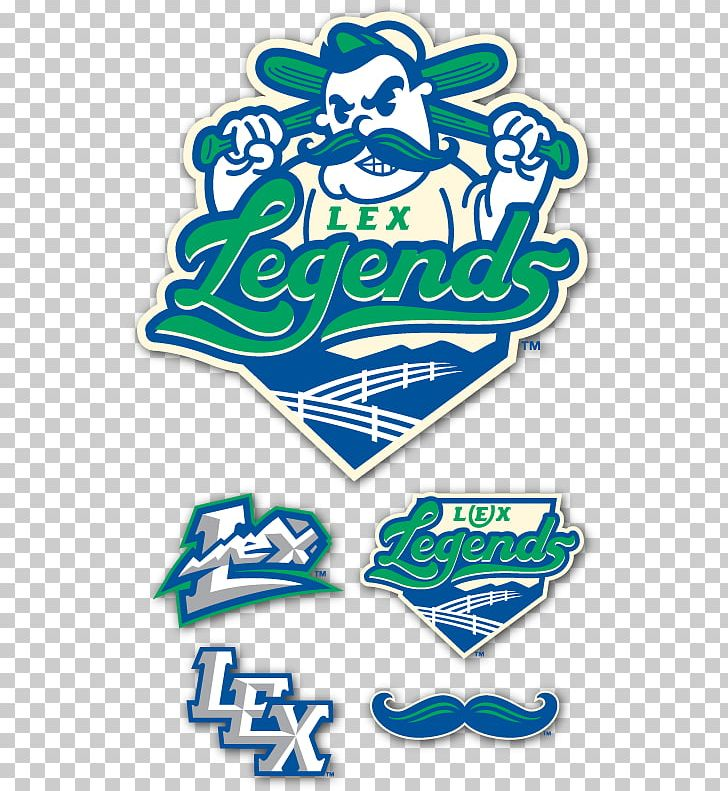 Astros ticket clipart banner free Whitaker Bank Ballpark Lexington Legends Houston Astros Greenville ... banner free