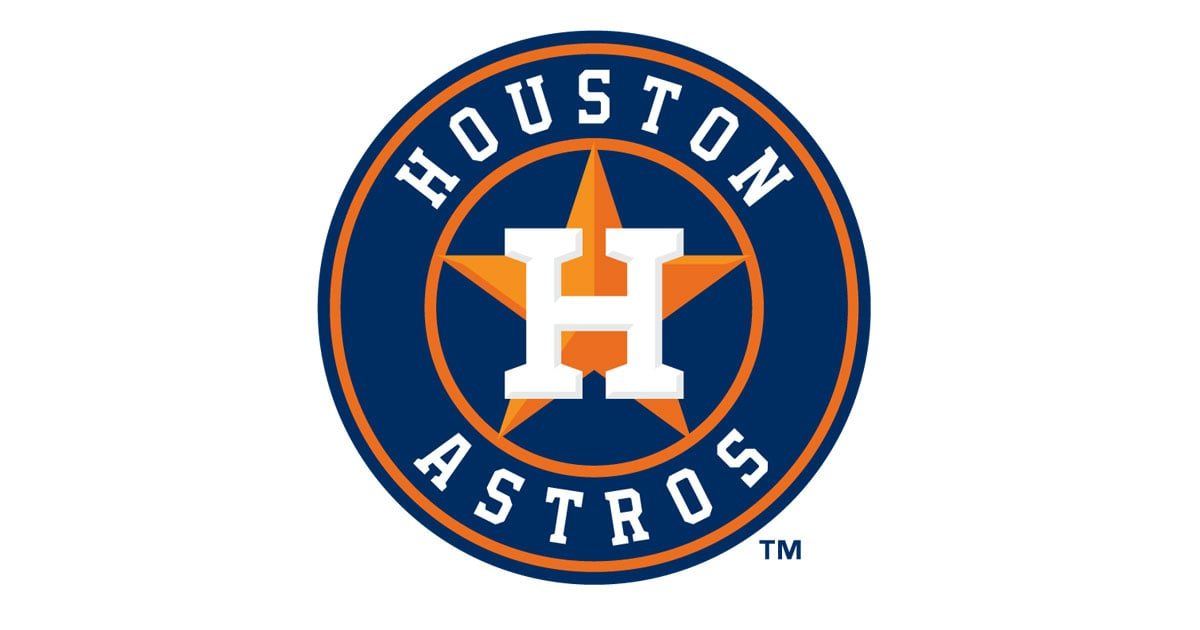 Astros ticket clipart clip library download Astros Promotional Tickets | Houston Astros clip library download