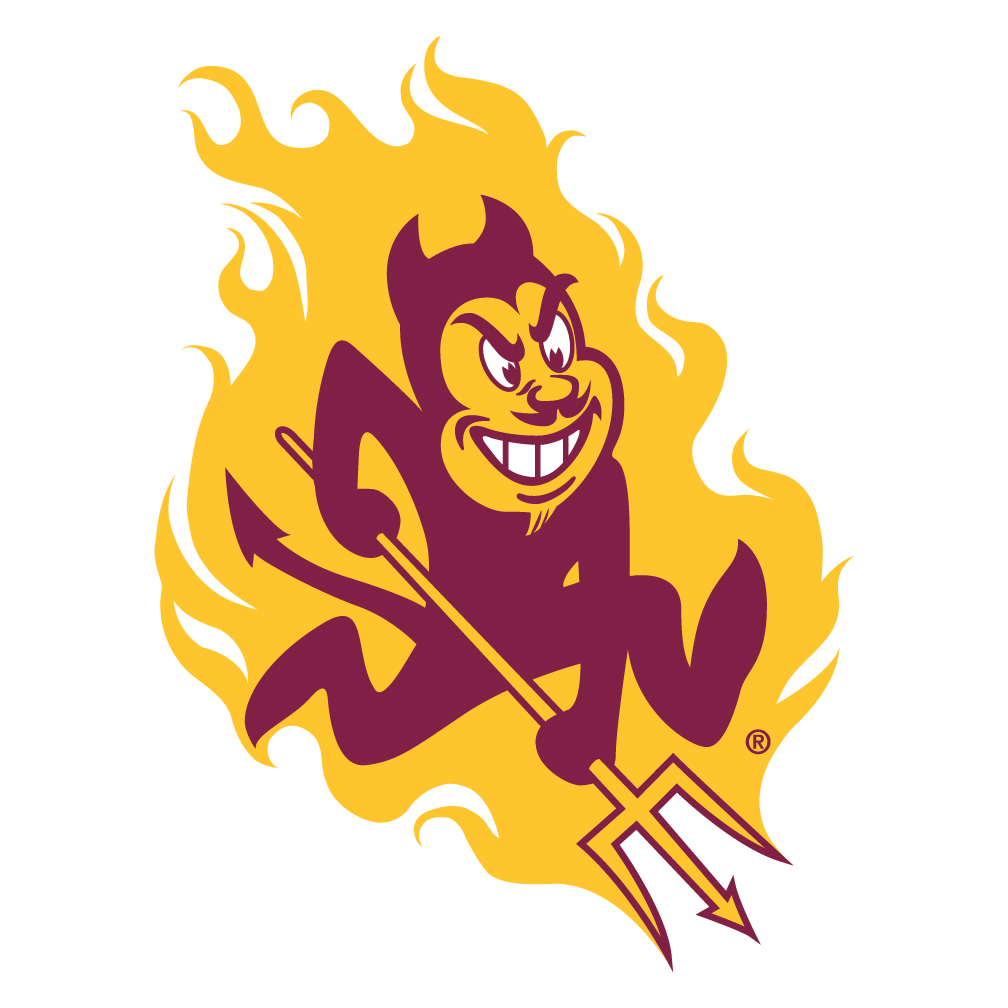 Asu sparky clipart transparent picture library library Arizona State Cliparts   Free download best Arizona State Cliparts ... picture library library