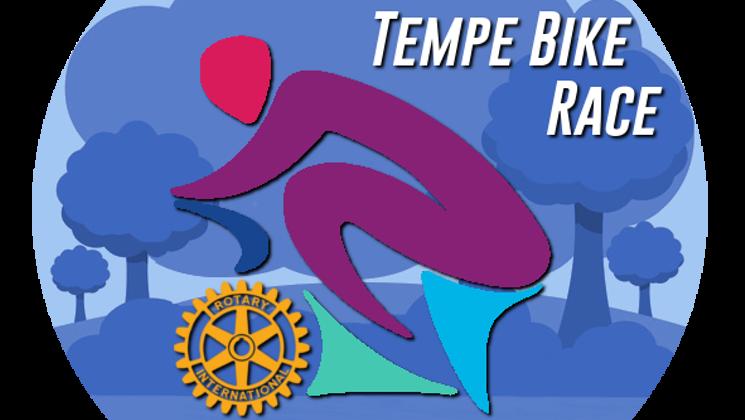 Asu sun devil clipart graphic freeuse The Great Tempe Bike Race | Arizona State University - Sun Devil ... graphic freeuse
