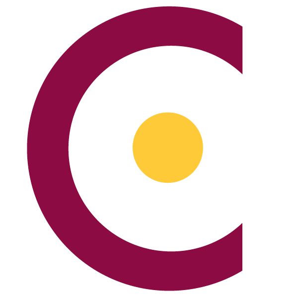 Asu sun devil clipart library Home | Center: Mindfulness, Compassion and Resilience library