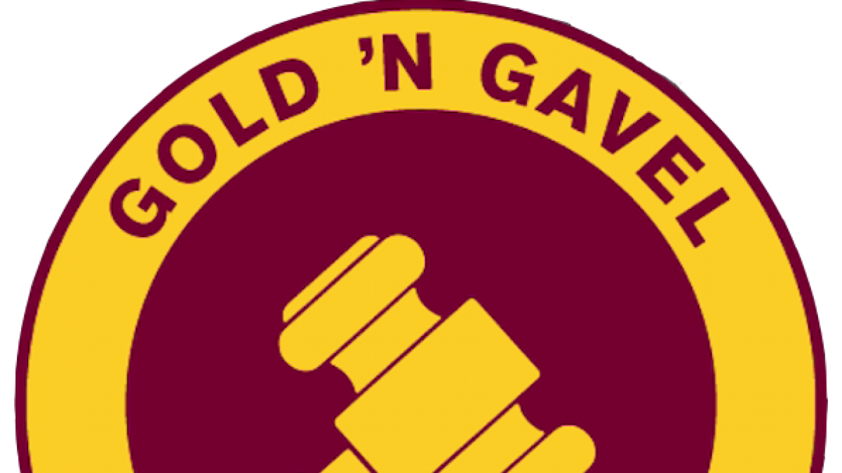 Asu sun devil clipart banner free stock 2017 Gold 'n Gavel Auction and Reception | ASU Events banner free stock