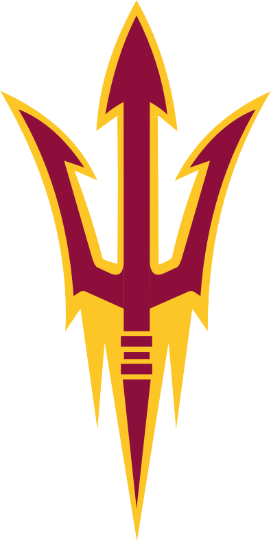 Asu sun devil clipart graphic library Google Image Result for http://2.bp.blogspot.com/-siydYj2cfZs ... graphic library