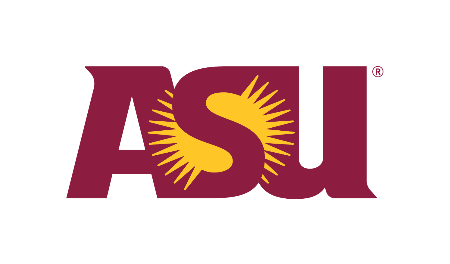 Asu sun devil clipart picture freeuse library MEDIA ADVISORY: ASU Open Door 2018 | ASU Now: Access, Excellence, Impact picture freeuse library