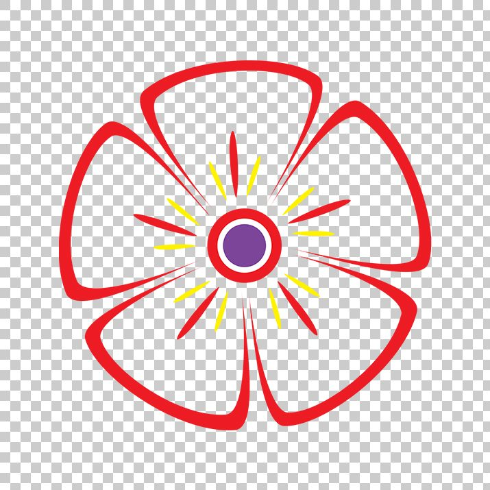 At clipart png graphic transparent Flower Clipart PNG Image Free Download Searchpng.com graphic transparent