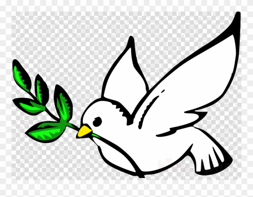 At peace clipart png library stock Dove Peace Clipart Pigeons And Doves Bird Doves As - Dove Clipart ... png library stock