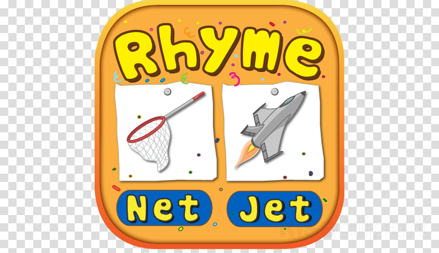 Rhyming clipart clip art stock Family Logo clipart - Word, Child, Learning, transparent clip art clip art stock