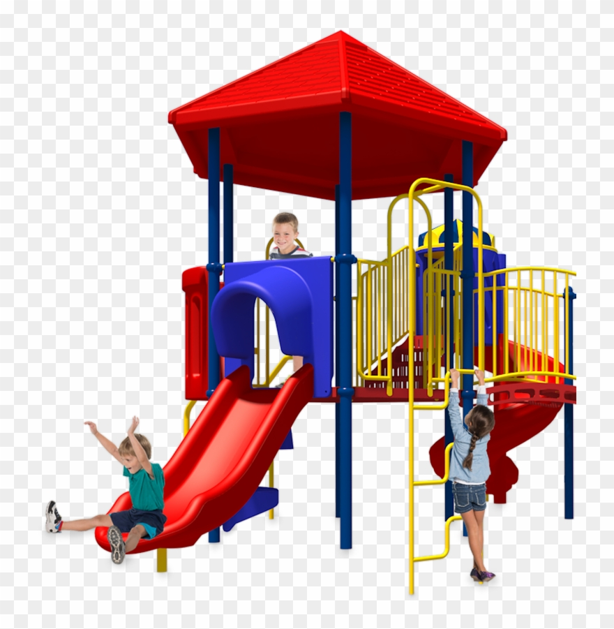 At the little playground clipart jpg freeuse stock Little Tikes Commercial Playgrounds - Outdoor Playground Clipart ... jpg freeuse stock
