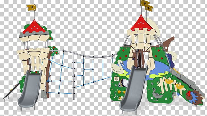 At the little playground clipart image stock The Ugly Duckling Playground Fairy Tale The Little Mermaid Game PNG ... image stock