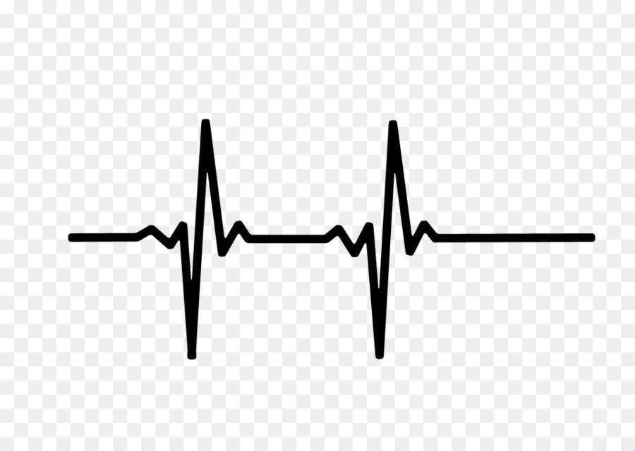 At the rate black clipart clipart download Black Line Background clipart - Heart, Black, Line, transparent clip art clipart download