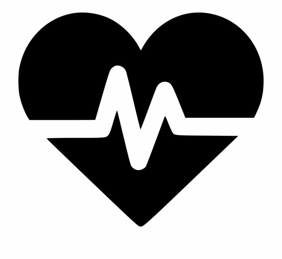 At the rate black clipart clip art transparent download Heart Rate Png - Heart Rate Clipart Png - piano icon png, Free PNG ... clip art transparent download