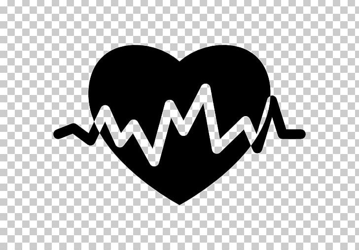 At the rate black clipart banner transparent download Heart Rate Electrocardiography Pulse PNG, Clipart, Black, Black And ... banner transparent download