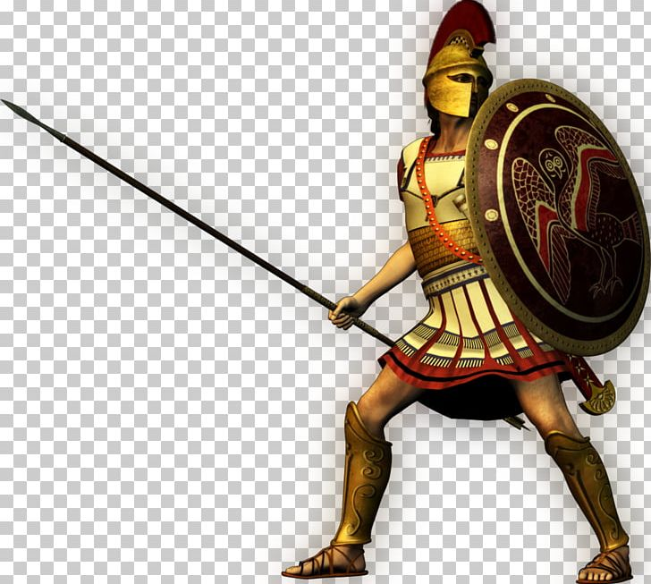 Athen and spartan clipart clip art freeuse download Spartan Army Classical Athens Laconia Hoplite PNG, Clipart, Ancient ... clip art freeuse download