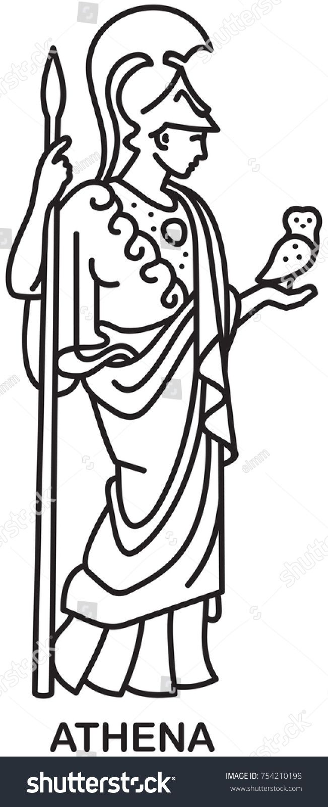 Athena pictures clipart picture download Athena Clipart (97+ images in Collection) Page 2 picture download