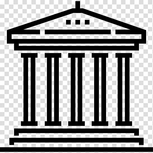 Athens greece clipart black and white clip library library Parthenon Acropolis Museum Acropolis of Athens Temple , Greek Temple ... clip library library